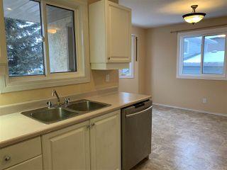 Photo 10: 36 3645 145 Avenue in Edmonton: Zone 35 Townhouse for sale : MLS®# E4184240