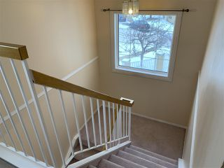 Photo 32: 36 3645 145 Avenue in Edmonton: Zone 35 Townhouse for sale : MLS®# E4184240