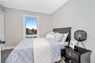Photo 23: 4 2816 Shelbourne Street in VICTORIA: Vi Jubilee Row/Townhouse for sale (Victoria)  : MLS®# 420103