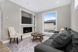 Photo 30: 4 2816 Shelbourne Street in VICTORIA: Vi Jubilee Row/Townhouse for sale (Victoria)  : MLS®# 420103