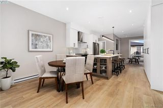 Photo 26: 4 2816 Shelbourne Street in VICTORIA: Vi Jubilee Row/Townhouse for sale (Victoria)  : MLS®# 420103