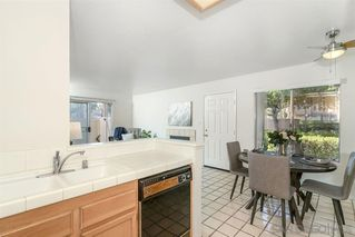 Photo 5: RANCHO SAN DIEGO Condo for sale : 2 bedrooms : 11580 Fury Ln #165 in El Cajon