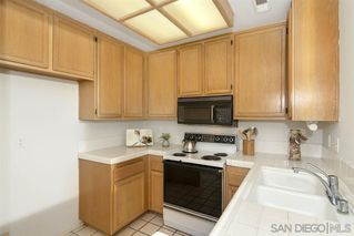 Photo 4: RANCHO SAN DIEGO Condo for sale : 2 bedrooms : 11580 Fury Ln #165 in El Cajon