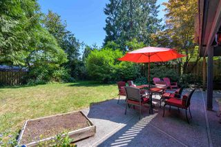 Photo 2: 640 FAIRWAY Drive in North Vancouver: Dollarton House for sale : MLS®# R2432833