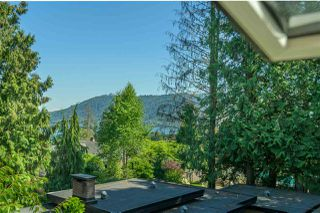 Photo 15: 640 FAIRWAY Drive in North Vancouver: Dollarton House for sale : MLS®# R2432833