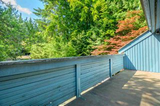 Photo 14: 640 FAIRWAY Drive in North Vancouver: Dollarton House for sale : MLS®# R2432833