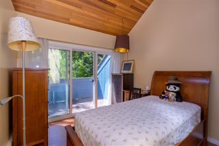 Photo 12: 640 FAIRWAY Drive in North Vancouver: Dollarton House for sale : MLS®# R2432833