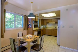 Photo 8: 640 FAIRWAY Drive in North Vancouver: Dollarton House for sale : MLS®# R2432833