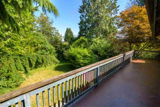 Photo 18: 640 FAIRWAY Drive in North Vancouver: Dollarton House for sale : MLS®# R2432833