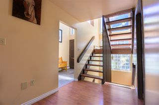 Photo 17: 640 FAIRWAY Drive in North Vancouver: Dollarton House for sale : MLS®# R2432833
