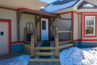 Photo 5: 1316 FOREST HILL Road in Forest Hill: 404-Kings County Residential for sale (Annapolis Valley)  : MLS®# 202002299