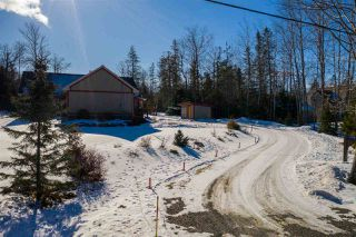 Photo 30: 1316 FOREST HILL Road in Forest Hill: 404-Kings County Residential for sale (Annapolis Valley)  : MLS®# 202002299
