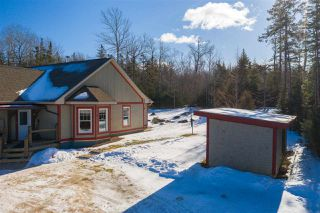 Photo 29: 1316 FOREST HILL Road in Forest Hill: 404-Kings County Residential for sale (Annapolis Valley)  : MLS®# 202002299