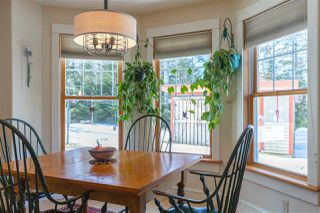 Photo 13: 1316 FOREST HILL Road in Forest Hill: 404-Kings County Residential for sale (Annapolis Valley)  : MLS®# 202002299