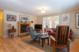 Photo 14: 1316 FOREST HILL Road in Forest Hill: 404-Kings County Residential for sale (Annapolis Valley)  : MLS®# 202002299