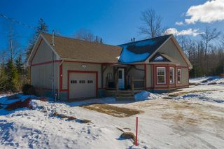 Photo 4: 1316 FOREST HILL Road in Forest Hill: 404-Kings County Residential for sale (Annapolis Valley)  : MLS®# 202002299