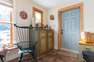 Photo 18: 1316 FOREST HILL Road in Forest Hill: 404-Kings County Residential for sale (Annapolis Valley)  : MLS®# 202002299