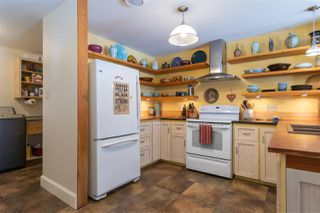 Photo 8: 1316 FOREST HILL Road in Forest Hill: 404-Kings County Residential for sale (Annapolis Valley)  : MLS®# 202002299