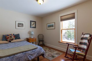 Photo 27: 1316 FOREST HILL Road in Forest Hill: 404-Kings County Residential for sale (Annapolis Valley)  : MLS®# 202002299