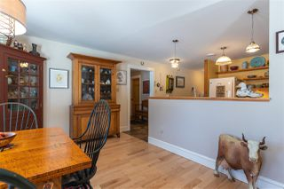 Photo 12: 1316 FOREST HILL Road in Forest Hill: 404-Kings County Residential for sale (Annapolis Valley)  : MLS®# 202002299