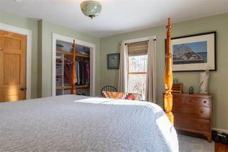 Photo 26: 1316 FOREST HILL Road in Forest Hill: 404-Kings County Residential for sale (Annapolis Valley)  : MLS®# 202002299