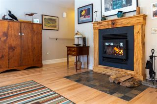 Photo 20: 1316 FOREST HILL Road in Forest Hill: 404-Kings County Residential for sale (Annapolis Valley)  : MLS®# 202002299