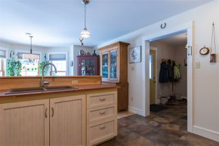 Photo 7: 1316 FOREST HILL Road in Forest Hill: 404-Kings County Residential for sale (Annapolis Valley)  : MLS®# 202002299