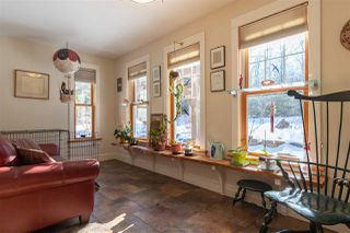 Photo 17: 1316 FOREST HILL Road in Forest Hill: 404-Kings County Residential for sale (Annapolis Valley)  : MLS®# 202002299