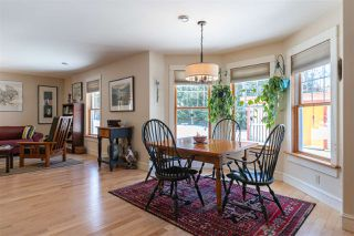 Photo 10: 1316 FOREST HILL Road in Forest Hill: 404-Kings County Residential for sale (Annapolis Valley)  : MLS®# 202002299