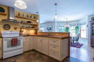 Photo 6: 1316 FOREST HILL Road in Forest Hill: 404-Kings County Residential for sale (Annapolis Valley)  : MLS®# 202002299