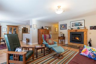 Photo 15: 1316 FOREST HILL Road in Forest Hill: 404-Kings County Residential for sale (Annapolis Valley)  : MLS®# 202002299