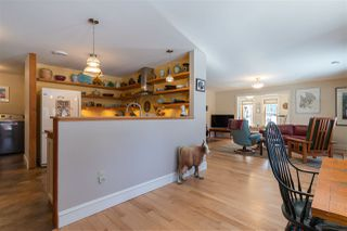 Photo 11: 1316 FOREST HILL Road in Forest Hill: 404-Kings County Residential for sale (Annapolis Valley)  : MLS®# 202002299