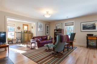 Photo 16: 1316 FOREST HILL Road in Forest Hill: 404-Kings County Residential for sale (Annapolis Valley)  : MLS®# 202002299