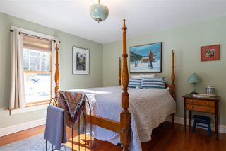 Photo 25: 1316 FOREST HILL Road in Forest Hill: 404-Kings County Residential for sale (Annapolis Valley)  : MLS®# 202002299