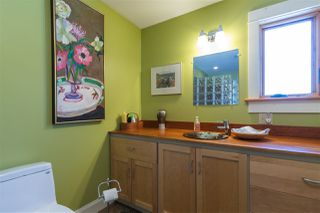Photo 22: 1316 FOREST HILL Road in Forest Hill: 404-Kings County Residential for sale (Annapolis Valley)  : MLS®# 202002299