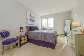 """Photo 9: 203 156 W 21ST Street in North Vancouver: Central Lonsdale Condo for sale in """"Ocean View"""" : MLS®# R2438704"""