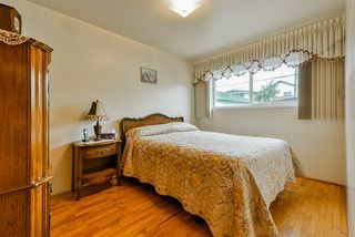 Photo 7: 3256 GRANT Street in Vancouver: Renfrew VE House for sale (Vancouver East)  : MLS®# R2443230