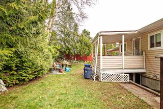 Photo 19: 32893 9TH Avenue in Mission: Mission BC House for sale : MLS®# R2447229