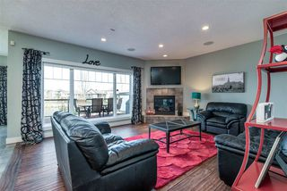 Photo 9: 366 COWAN Crescent: Sherwood Park House for sale : MLS®# E4195119