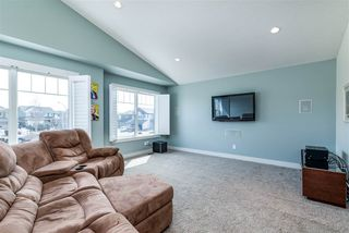 Photo 16: 366 COWAN Crescent: Sherwood Park House for sale : MLS®# E4195119