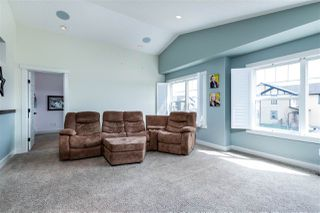 Photo 17: 366 COWAN Crescent: Sherwood Park House for sale : MLS®# E4195119
