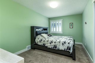 Photo 24: 366 COWAN Crescent: Sherwood Park House for sale : MLS®# E4195119
