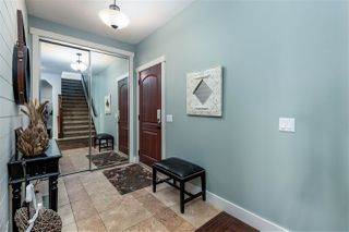 Photo 3: 366 COWAN Crescent: Sherwood Park House for sale : MLS®# E4195119