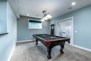 Photo 30: 366 COWAN Crescent: Sherwood Park House for sale : MLS®# E4195119