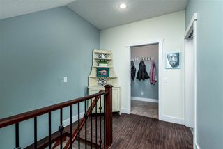 Photo 15: 366 COWAN Crescent: Sherwood Park House for sale : MLS®# E4195119