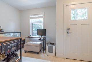 """Photo 24: 6 9718 161A Street in Surrey: Fleetwood Tynehead Townhouse for sale in """"CANOPY"""" : MLS®# R2457524"""