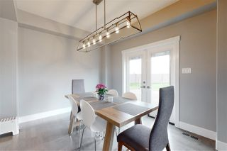 Photo 18: 3611 PARKER Close in Edmonton: Zone 55 House for sale : MLS®# E4198207