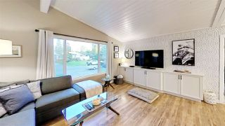 """Photo 3: 471 N PATTERSON Street in Prince George: Quinson House for sale in """"Quinson"""" (PG City West (Zone 71))  : MLS®# R2460783"""