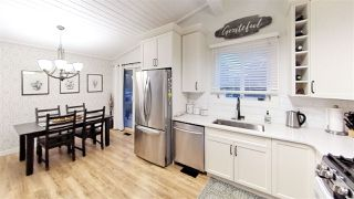"""Photo 5: 471 N PATTERSON Street in Prince George: Quinson House for sale in """"Quinson"""" (PG City West (Zone 71))  : MLS®# R2460783"""