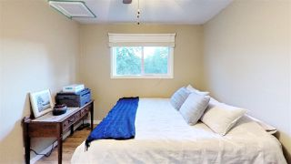"""Photo 11: 471 N PATTERSON Street in Prince George: Quinson House for sale in """"Quinson"""" (PG City West (Zone 71))  : MLS®# R2460783"""